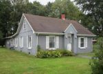 Foreclosed Home in Stanton 40380 139 WASHINGTON ST - Property ID: 3162096