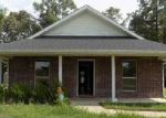Foreclosed Home in Sumrall 39482 101 HEMINGWAY DR - Property ID: 3163017