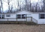 Foreclosed Home in Barnett 65011 23820 HIGHWAY W - Property ID: 3163288