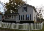 Foreclosed Home in Medina 14103 505 EAGLE ST - Property ID: 3164164