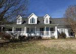 Foreclosed Home in Cleveland 37312 101 SWEET GRACIE LN NW - Property ID: 3166073