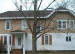 Foreclosed Home in Phillips 54555 295 ELM ST - Property ID: 3167082