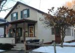 Foreclosed Home in Glens Falls 12801 47 CHERRY ST - Property ID: 3168117