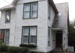 Foreclosed Home in Hoosick Falls 12090 28 ABBOTT ST - Property ID: 3169967