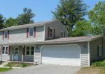 Foreclosed Home in Saratoga Springs 12866 71 PETRIFIED GARDENS RD - Property ID: 3170094