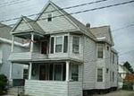Foreclosed Home in Schenectady 12308 1525 AVENUE B - Property ID: 3170672