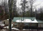 Foreclosed Home in Middleburgh 12122 352 FEDERAL CITY RD - Property ID: 3172103