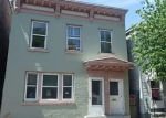 Foreclosed Home in Troy 12180 335 4TH ST - Property ID: 3172271