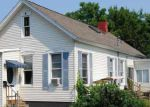 Foreclosed Home in Troy 12182 3 113TH ST - Property ID: 3172365