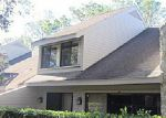 Foreclosed Home in Palm Harbor 34683 405 OLD MILL POND RD - Property ID: 3189278