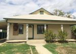 Foreclosed Home in Coalinga 93210 551 E PLEASANT ST - Property ID: 3198237