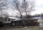 Foreclosed Home in Waymart 18472 2698 EASTON TPKE - Property ID: 3201300