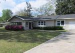 Foreclosed Home in Jacksonville 32244 6116 CATOMA ST - Property ID: 3202252
