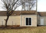 Foreclosed Home in Kankakee 60901 3230 OLD WALDRON RD - Property ID: 3202852