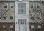 Foreclosed Home in Lake Bluff 60044 3261 STRATFORD CT UNIT 3B - Property ID: 3206605