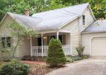 Foreclosed Home in Baltic 6330 28 BRUNSWICK RD - Property ID: 3214779
