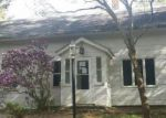 Foreclosed Home in Mansfield Center 6250 19 ATWOODVILLE LN - Property ID: 3217366