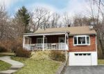 Foreclosed Home in Cortlandt Manor 10567 49 CRUMB PL - Property ID: 3223270