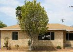 Foreclosed Home in Duarte 91010 1537 FAIRDALE AVE - Property ID: 3226887