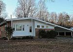 Foreclosed Home in Gastonia 28052 1313 SIGNAL AVE - Property ID: 3248453