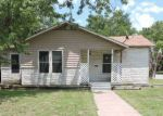 Foreclosed Home in Fort Worth 76112 2629 HANDLEY DR - Property ID: 3253840