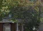 Foreclosed Home in Pottstown 19464 372 N CHARLOTTE ST - Property ID: 3255330