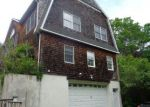 Foreclosed Home in Water Mill 11976 982 NOYAC PATH - Property ID: 3257004