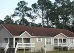 Foreclosed Home in Port Saint Joe 32456 478 SANTA ANNA ST - Property ID: 3260075