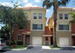 Foreclosed Home in Palm Beach Gardens 33410 11020 LEGACY DR APT 201 - Property ID: 3260168