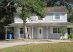 Foreclosed Home in Ocean Springs 39564 2804 BEACHVIEW DR - Property ID: 3265360
