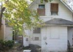 Foreclosed Home in Kansas City 64123 4102 MORRELL AVE - Property ID: 3265507