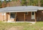 Foreclosed Home in Jacksonville 28546 1411 RAMSEY RD - Property ID: 3266296