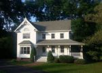 Foreclosed Home in Fleetwood 19522 25 MELLON SCHOOL LN - Property ID: 3287951