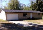 Foreclosed Home in Auburn 98001 4239 S 312TH ST - Property ID: 3288875