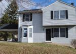 Foreclosed Home in Westminster 21158 325 BRADFORD DR - Property ID: 3292382
