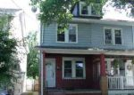 Foreclosed Home in Trenton 8610 409 WOODLAND ST - Property ID: 3295477