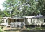 Foreclosed Home in Tallahassee 32310 1583 VAN DELIA RD - Property ID: 3312807