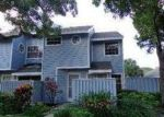 Foreclosed Home in North Lauderdale 33068 2155 CHAMPIONS WAY - Property ID: 3313740