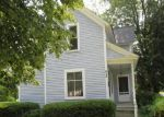 Foreclosed Home in Vassar 48768 626 N CASS AVE - Property ID: 3320285