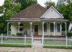 Foreclosed Home in Chester 29706 118 PINE ST - Property ID: 3328942