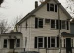 Foreclosed Home in Roxbury 2119 427 WALNUT AVE - Property ID: 3329739