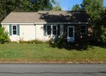 Foreclosed Home in Hatfield 1038 40 DWIGHT ST - Property ID: 3331432