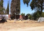 Foreclosed Home in Visalia 93292 2641 S BURKE ST - Property ID: 3332808