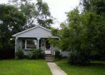 Foreclosed Home in National Park 8063 1204 SIMPSON AVE - Property ID: 3341522