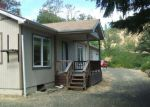 Foreclosed Home in Roseburg 97470 868 NE FULTON ST - Property ID: 3344570