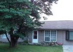 Foreclosed Home in Bargersville 46106 348 N WAGON RD - Property ID: 3351199