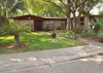 Foreclosed Home in Brownsville 78520 1114 BELTHAIR ST - Property ID: 3353511