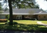 Foreclosed Home in Opelousas 70570 219 W WHITE ST - Property ID: 3359142