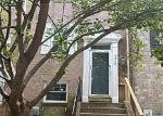Foreclosed Home in Columbia 21046 9830 SOFTWATER WAY - Property ID: 3359307