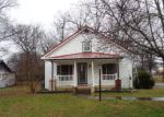 Foreclosed Home in Paducah 42003 846 MAIN ST - Property ID: 3361501